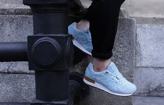 saucony-x-play-cloths-shadow-5000-cotton-candy-pack-6