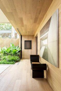 Amazing Architecture, Contemporary Architecture, Architecture Design, House Bali, Forest Hotel, Modern Tree House, Tree House Designs, House In Nature, Modern Home Interior Design