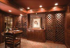 Heartland Homes - Pittsburgh's #1 Custom Home Builder