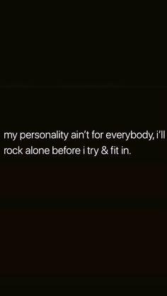 Bio Quotes, Fact Quotes, Wisdom Quotes, Words Quotes, I Dont Care Quotes, Caption Quotes, Sayings, Real Life Quotes, Funny Quotes About Life
