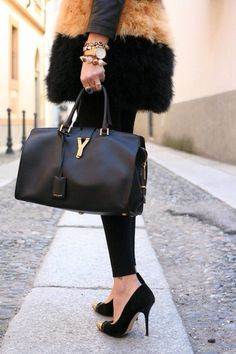 Handbags. on Pinterest | Celine, Givenchy and Celine Bag