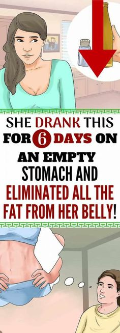 belly fat workout,stubborn belly fat,belly fat after baby,belly fat overnight Weight Loss Help, Trying To Lose Weight, Weight Loss Drinks, Best Weight Loss, Healthy Weight Loss, Burn Belly Fat Fast, Reduce Belly Fat, Fat Belly, Lose Weight Naturally