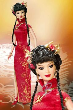 Beautiful Barbie Dolls, Pretty Dolls, Life Like Baby Dolls, Asian Doll, Disney Dolls, Barbie Collection, Barbie World, Doll Crafts, Reborn Dolls