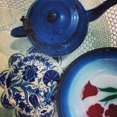 PropIstanbul-Food Photograpy by Tayfun Rapayazdıç, Prop styling and retouch by Oya Karabal Rapayazdıç