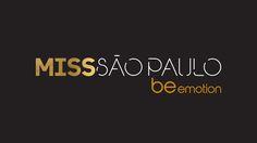 Neste sábado (25), às 22h, acontece oMiss São Paulo BE Emotion 2017com transmissão ao vivo para todo o país pela Band, pelo portal Band.com.br e pelo aplicativo da emissora parasmartphones.   #Band #Miss São Paulo #Programação da TV