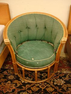 Heywood Wakefield Wicker Chairs Office Chair Mesh 29 Best Furniture Redo Images Painted Hw S Ashcroft Rattan Line