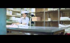 Happy - Pharrell Williams (No Music Musicvideo) #HAPPYDAY