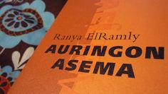Auringon Asema by Ranya ElRamly