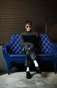 29 Best Zion T images in 2016 | Hiphop, Artists, Kdrama