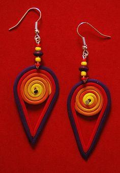 Earrings150 by custoMania, via Flickr