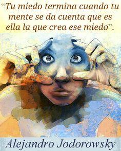 abre_ojos