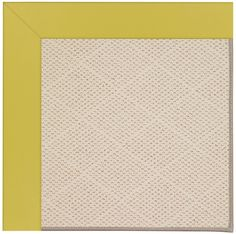 Zoe Light Beige Area Rug