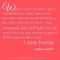 So true. @Samantha Heydenrych www.heysammysam.co.za