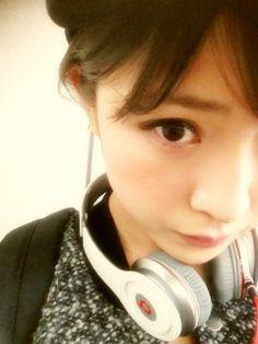 headphoneGrrrl : ☆ ヘッドホン × 少女 図鑑 ☆ - NAVER まとめ
