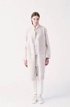 """coat"" https://sumally.com/p/1576883"