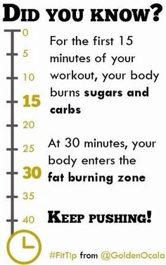 Workout Motivation: I have goals Damnit! How to Lose weight – Tips for Success! Only this way can you lose weight and inches in a natrual and safe way, drink Plexus Slim it helps your body burn fat an (Cool Food Weight Loss) Fitness Workouts, Fitness Diet, Fitness Goals, Yoga Fitness, Health Fitness, Workout Meals, Post Workout, Workout Tips, Fitness Facts