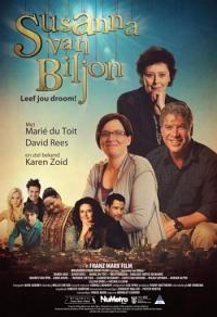 Susanna van Biljon Afrikaans, Classic Movies, Movies To Watch, South Africa, Films, Bucket, Van, My Love, Places