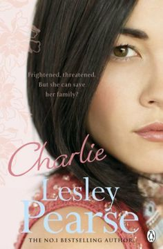 Charlie by Lesley Pearse, http://www.amazon.co.uk/dp/0141046023/ref=cm_sw_r_pi_dp_Ub-wtb1MCPG4M