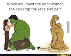 When you meet the right woman, she can stop the rage and pain. Relationship Gifs, Freaky Relationship Goals, Cute Relationships, Black Couple Art, Black Love Couples, Black Love Quotes, Black Love Art, Mood Quotes, Life Quotes