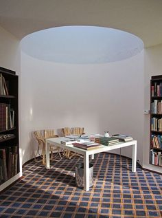 Image result for philip johnson study house