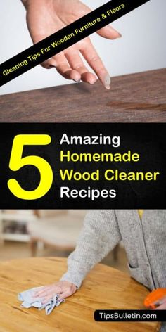 Homemade Screen Cleaner Recipes 7 Tips For Cleaning Your