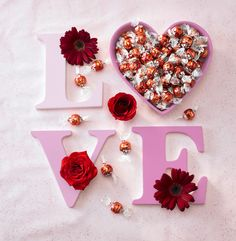 1000 Images About Love Lindor On Pinterest