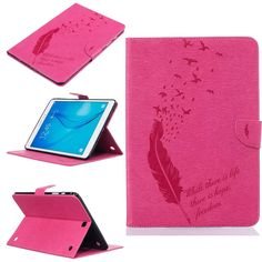 For Samsung Galaxy Tab A 9.7 Tablet Case Cover T550 T555 SM-T550 SM-T555 9.7 Inch Magnet Buckle PU Leather Wallet Stand Shell , https://myalphastore.com/products/for-samsung-galaxy-tab-a-9-7-tablet-case-cover-t550-t555-sm-t550-sm-t555-9-7-inch-magnet-buckle-pu-leather-wallet-stand-shell/,