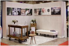 photographers_booth_wedding_salon_marions-nous02 photographer booth bridal show