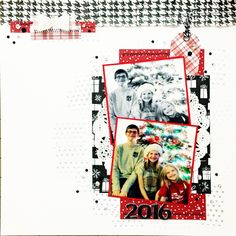 Layout share (12/7/16)