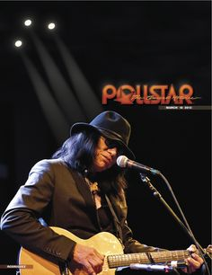 Searching For Sugar Man, Guitar Players, Beautiful Stories, Poet, Guitars, Documentaries, Addiction, Public, Passion