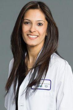 Dr. Payal Patel