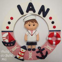 Enfeites p/ quarto de bebê, quadrinhos, porta maternidade, móbiles, pingente de cortina e lembrancinhas. Faça sua encomenda  roseanepatch@gmail.com