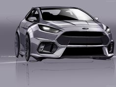 Ford-Focus_RS_2016_1600x1200_wallpaper_12