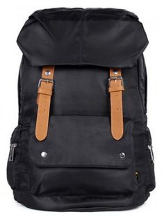 116 Best Cool Backpacks Images Luggage Bags Backpack Backpack Bags