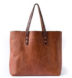 The Vintage Tote Bag from Whipping Post | Whipping Post