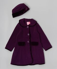 da8186e2b 460 best FASHION...Childrens images on Pinterest