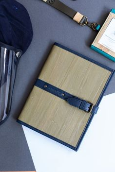 With Pacem II Traveler's Journal, users can now relieve their stress by writing their thoughts & feelings on a handmade product from water hyacinth. #planneraddict #bulletjournaling #bujoideas #stickers #plannercommunity #washitape #junkjournal #artjournaling #journalspread #scrapbooking #notebook #lettering #aesthetic #kpopjournal #stationeryaddict #writing #journals #sustainability #ecofriendly #sustainable #sustainableliving