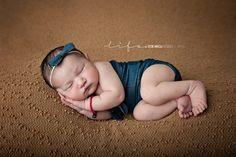 Best New York Newborn Photographer Photography Zoe Hiigli NYC ~Mila 6 Days Old