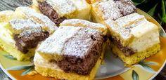 A hosszú hétvége ne szóljon csak a sütés-főzésről! 10 olyan receptet mutatunk, ami mellett marad időd pihenni is!