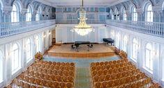 Картинки по запросу московская консерватория большой зал