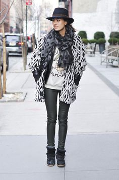 More looks by Kelly Jaspers: http://lb.nu/kellyheartfashion  #casual #chic #street #comfy #stylish #patterns