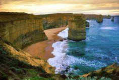 Sud de l\'Australie