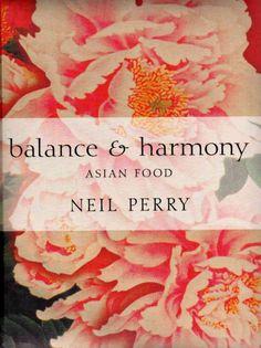 cookbook reviews Balance and Harmony Asian Food #Asianfood #asianrecipes #recipes