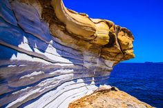 Cliff wall Cliff, Wall, Nature, Photos, Travel, Outdoor, Outdoors, Naturaleza, Pictures