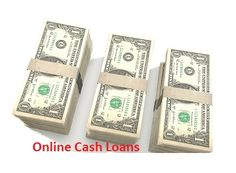 https://trello.com/radburnroberts  Cash Loans For Bad Credit,  Cash Loans,Fast Cash Loans,Quick Cash Loans,Cash Loan,Cash Loans Online,Cash Loans For Bad Credit,Instant Cash Loans,Online Cash Loans,Cash Loans Now