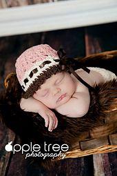 Ravelry: Katrina Ribbon Cloche pattern by Crochet by Jennifer