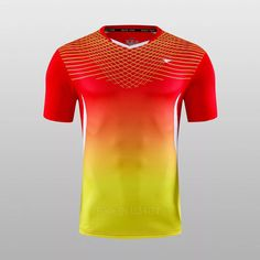 Men's women couple sportswear Running Series T-Shirt Short Sleeve Leisure Sports tracksuit running shirt men T-shirts women Badminton T Shirts, Tennis Shirts, Running Shirts, Sport Shorts, Mens Fitness, Sport Outfits, Workout, Shirt Men, Men's Sportswear