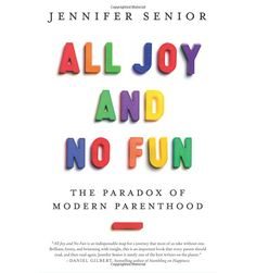 10 Wonderful Books About Motherhood You Should Definitely Read