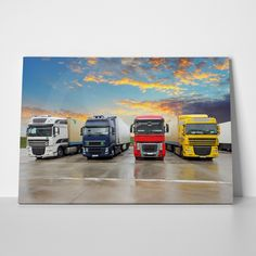Haulage (KE) provides trucking, worldwide logistics, freight forwading and transportation. Based in Kenya we have business reach beyond East Africa. Asia News, Driving School, Transportation Services, Transporter, Gps Tracking, Commercial Vehicle, Semi Trucks, Car Insurance, Strollers