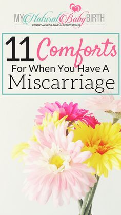 Behind The Scenes Of My Miscarriage | 11 Comforts For When You Have A Miscarriage | pregnancy, my natural baby birth, pregnant, getting pregnant, baby loss, pregnancy loss, miscarriage resources, fertility resources, getting pregnant. via @mynatbabybirth